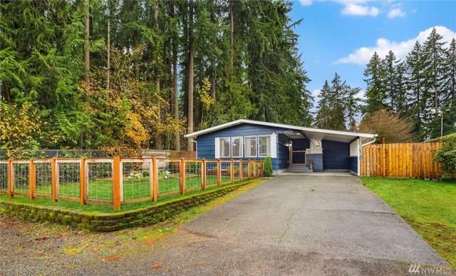14235 156th Ave SE, Renton, WA 98059 (#1540959) :: Record Real Estate