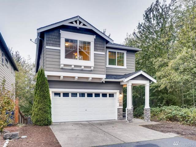 14502 17th Ave W, Lynnwood, WA 98087 (#1540965) :: Better Homes and Gardens Real Estate McKenzie Group