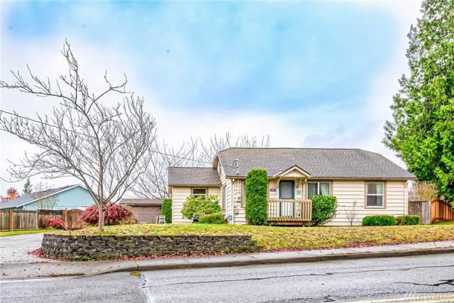 232 Dorn Ave, Everett, WA 98208 (#1540968) :: NW Homeseekers