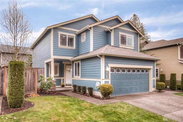 4712 Helena Ave SE, Lacey, WA 98503 (#1540977) :: Hauer Home Team