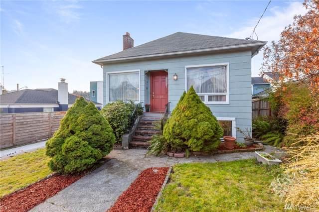 1527 22nd Ave S, Seattle, WA 98144 (#1540978) :: Alchemy Real Estate