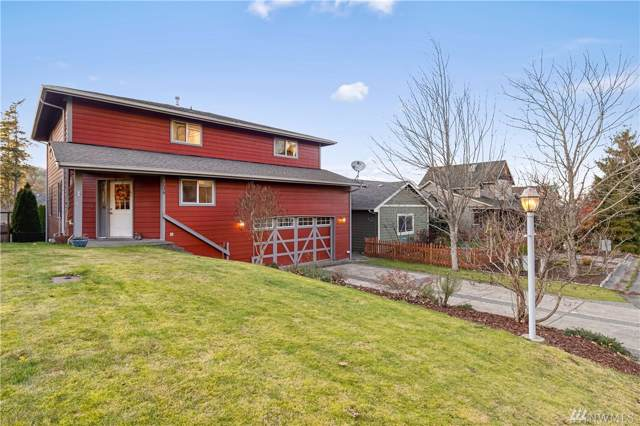 138 S 42nd St, Bellingham, WA 98229 (#1540979) :: Costello Team