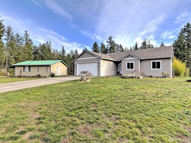 5020 Glory Lane NW, Seabeck, WA 98380 (#1540982) :: Crutcher Dennis - My Puget Sound Homes