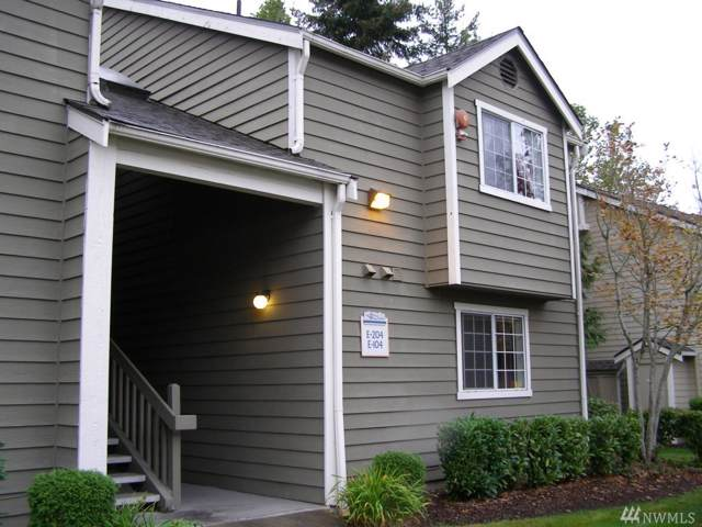 28300 18th Ave S E204, Federal Way, WA 98003 (#1540984) :: Crutcher Dennis - My Puget Sound Homes