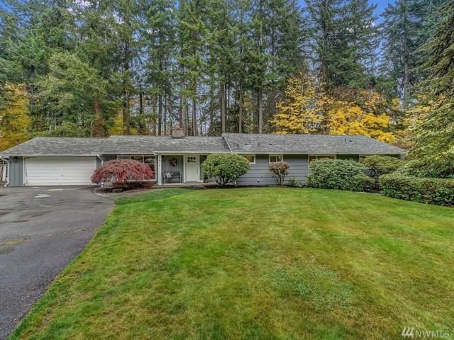 7819 25th Ave E, Tacoma, WA 98404 (#1540992) :: Crutcher Dennis - My Puget Sound Homes