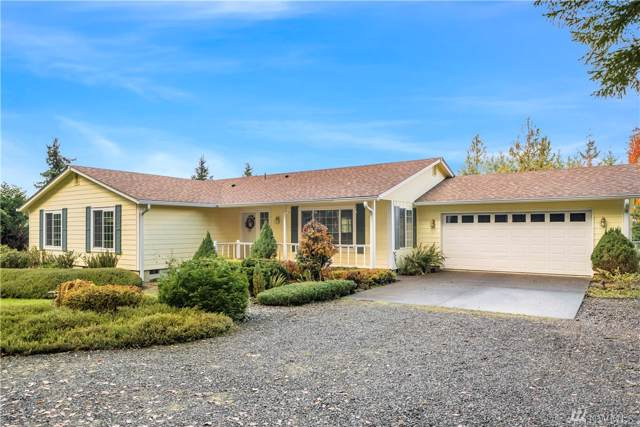 528 S Military Rd, Winlock, WA 98596 (#1540995) :: NW Home Experts