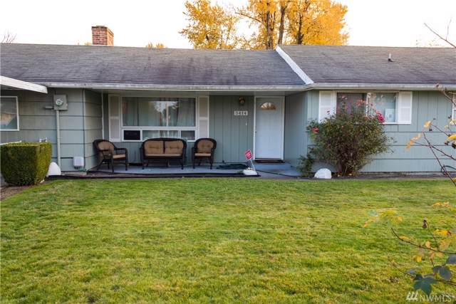 5414 108th St SW, Lakewood, WA 98499 (#1541004) :: Keller Williams Realty
