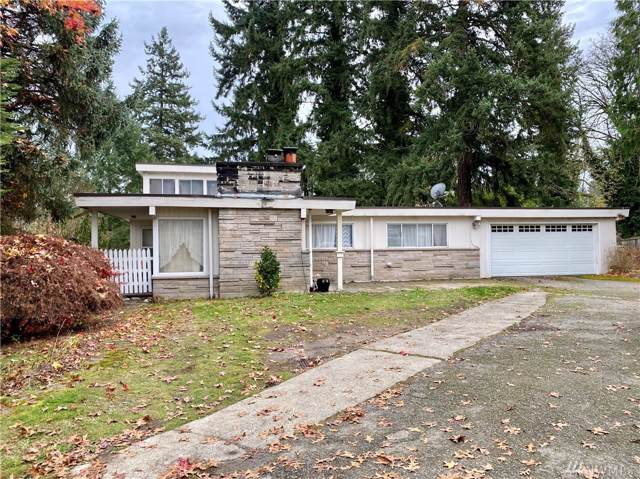 4526 119th Ave SE, Bellevue, WA 98006 (#1541008) :: Priority One Realty Inc.