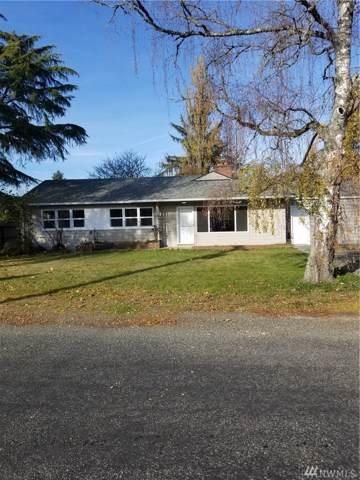 1766 Grandview Ave, Chehalis, WA 98532 (#1541010) :: NW Home Experts