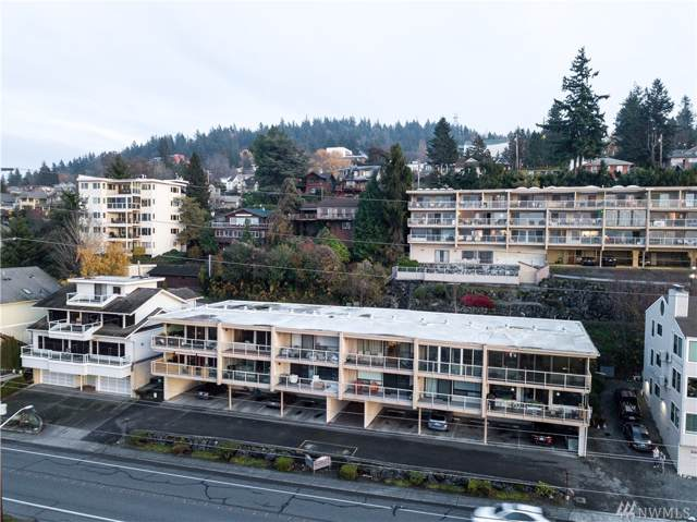 414 Boulevard #103, Bellingham, WA 98225 (#1541011) :: Crutcher Dennis - My Puget Sound Homes