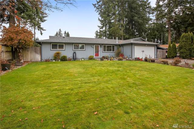 2845 SE Alson Ct, Port Orchard, WA 98366 (#1541012) :: Mary Van Real Estate
