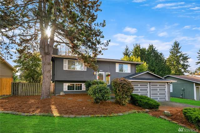 2647 SW 351st St, Federal Way, WA 98023 (#1541013) :: The Kendra Todd Group at Keller Williams