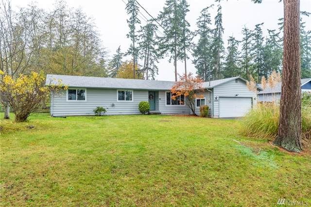 2559 Olympic Dr, Oak Harbor, WA 98277 (#1541014) :: Real Estate Solutions Group