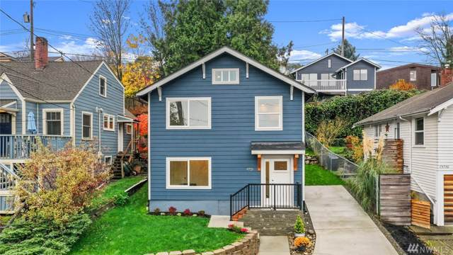 4726 23rd Ave SW, Seattle, WA 98106 (#1541026) :: Alchemy Real Estate