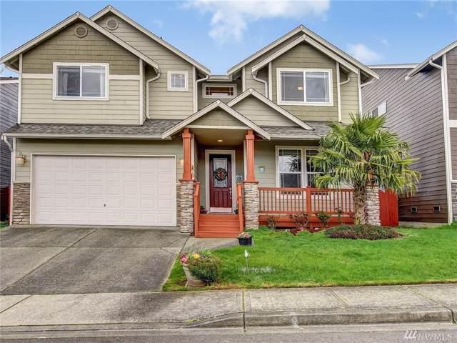 4706 Burnett Ct S, Renton, WA 98055 (#1541028) :: Canterwood Real Estate Team
