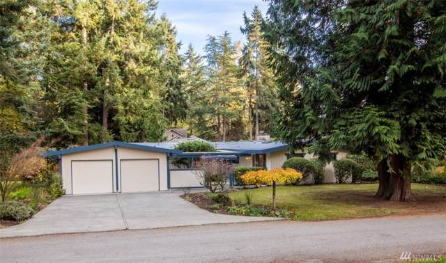 13922 John St NE, Bainbridge Island, WA 98110 (#1541030) :: The Kendra Todd Group at Keller Williams