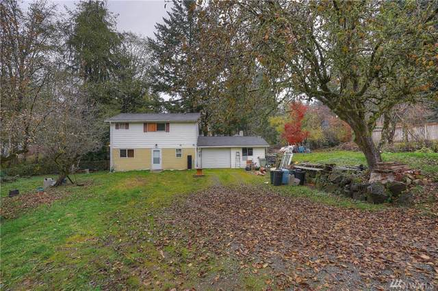 4011 59th St Ct NW, Gig Harbor, WA 98335 (#1541042) :: Better Homes and Gardens Real Estate McKenzie Group