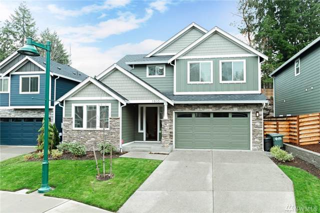 7635 53rd Place, Gig Harbor, WA 98335 (#1541046) :: NW Homeseekers