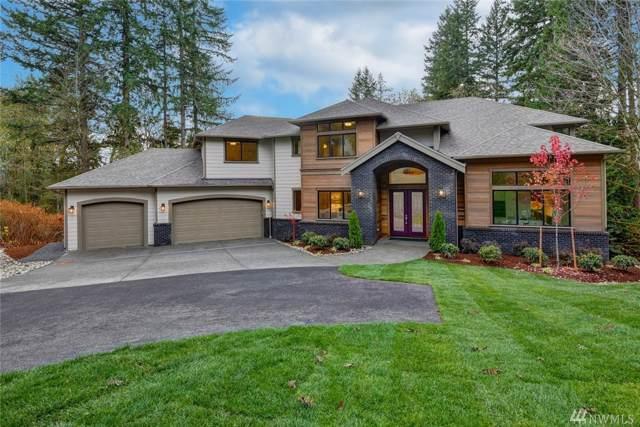 7709 216th Ave NE, Redmond, WA 98053 (#1541050) :: McAuley Homes
