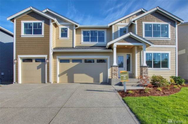 17304 126th Av Ct E, Puyallup, WA 98374 (#1541061) :: Mary Van Real Estate