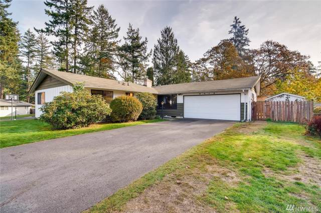 8412 99th St Ct SW, Lakewood, WA 98498 (#1541074) :: Mosaic Home Group