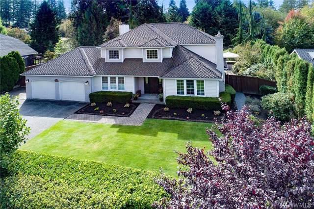 2930 187th Place SE, Bothell, WA 98012 (#1541082) :: Mary Van Real Estate