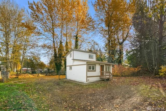 12440 Roseberg Ave S, Seattle, WA 98168 (#1541088) :: Crutcher Dennis - My Puget Sound Homes