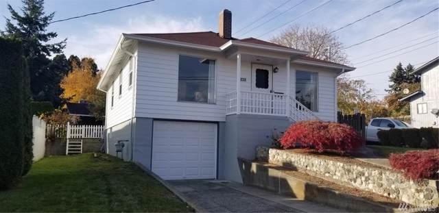 1147 Trenton Ave, Bremerton, WA 98310 (#1541095) :: NW Homeseekers