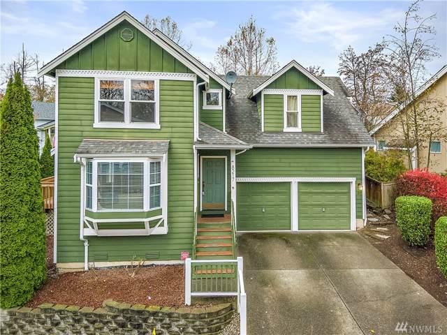 8217 18th Place NE, Lake Stevens, WA 98258 (#1541096) :: NW Homeseekers