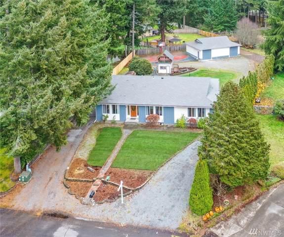 2720 149th St Ct E, Tacoma, WA 98445 (#1541100) :: Keller Williams Realty