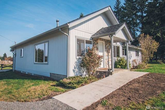 8414 183rd Ave SW, Rochester, WA 98579 (#1541102) :: Keller Williams Realty