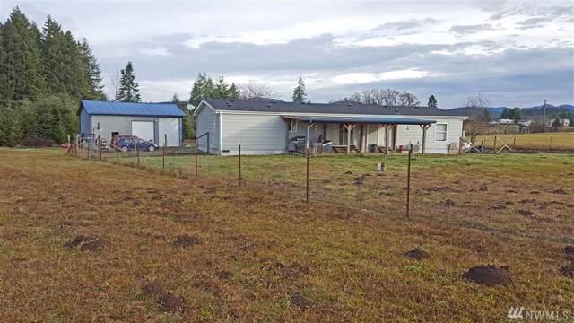 1772 Middle Fork Rd, Onalaska, WA 98570 (#1541103) :: Capstone Ventures Inc
