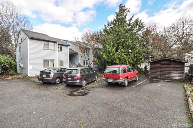 2148-B SW Holden St, Seattle, WA 98106 (#1541108) :: Real Estate Solutions Group