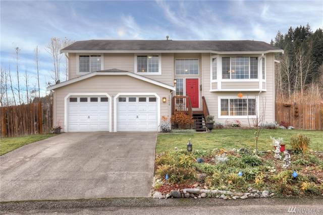15614 252nd Ave E, Buckley, WA 98321 (#1541113) :: Ben Kinney Real Estate Team