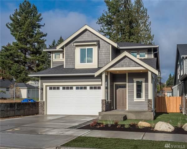 4813 SW 237th St SW, Mountlake Terrace, WA 98043 (#1541114) :: Canterwood Real Estate Team