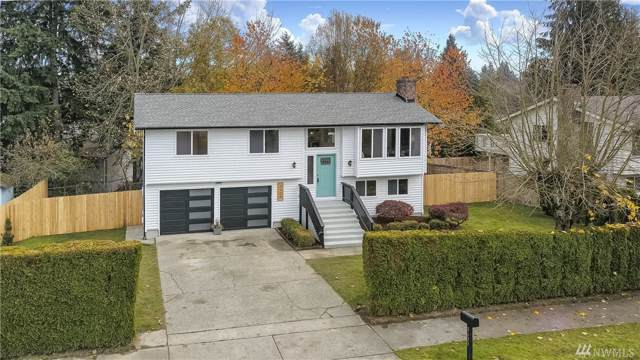 3409 N Narrows Dr, Tacoma, WA 98407 (#1541127) :: Ben Kinney Real Estate Team