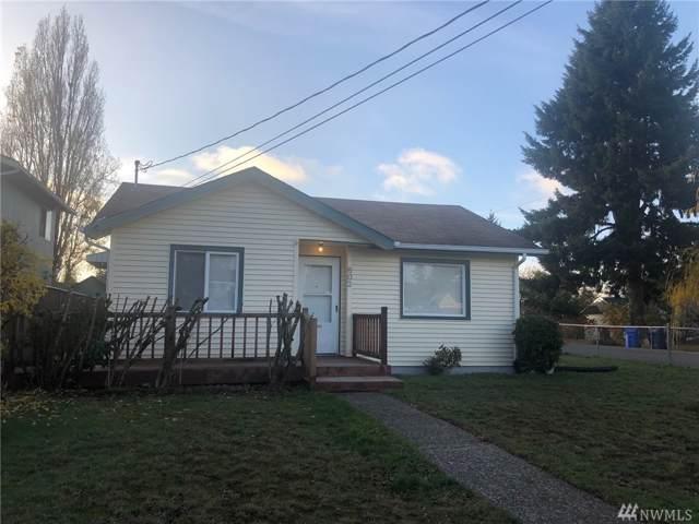 802 S Oxford St, Tacoma, WA 98465 (#1541128) :: Record Real Estate