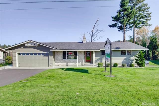 1350 Lewis River Rd, Woodland, WA 98674 (#1541145) :: Chris Cross Real Estate Group