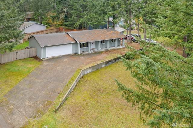3761 Redwing Trail NW, Bremerton, WA 98312 (#1541157) :: Better Properties Lacey