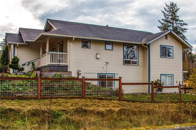 100 44th St, Bellingham, WA 98229 (#1541159) :: Real Estate Solutions Group