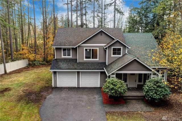 14151 Windish Lane NW, Silverdale, WA 98383 (#1541162) :: Record Real Estate