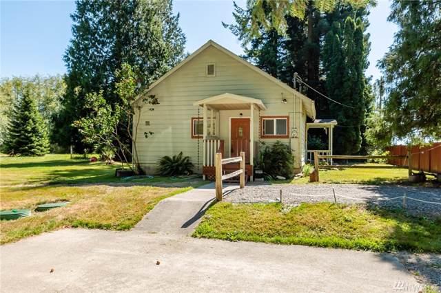 9336 Harvey Rd, Blaine, WA 98230 (#1541167) :: Record Real Estate