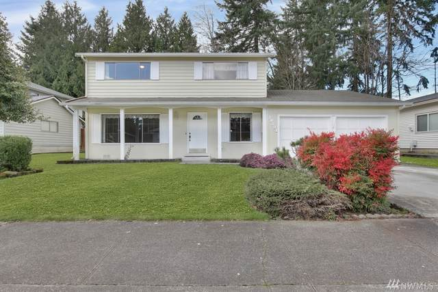18531 131st Ave SE, Renton, WA 98058 (#1541173) :: Northern Key Team