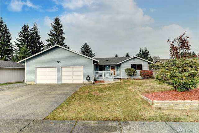 5221 119th Place NE, Marysville, WA 98271 (#1541181) :: Record Real Estate