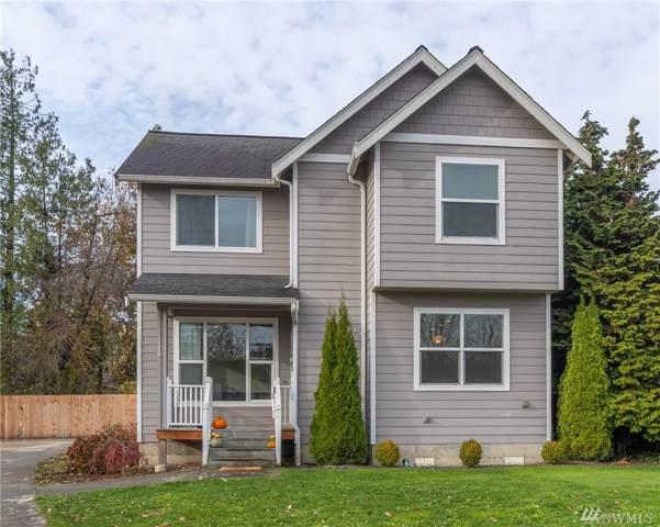 119 Jefferson Ct, Sumas, WA 98295 (#1541196) :: Record Real Estate