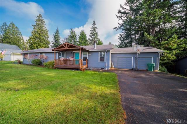4113 Kingsway, Anacortes, WA 98221 (#1541199) :: Canterwood Real Estate Team