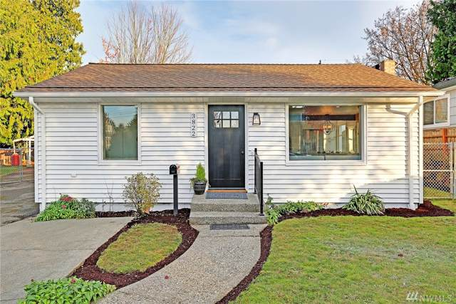 3822 53rd Ave SW, Seattle, WA 98116 (#1541207) :: Alchemy Real Estate