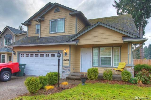 2703 10th Ct SE, Olympia, WA 98501 (#1541208) :: NW Home Experts