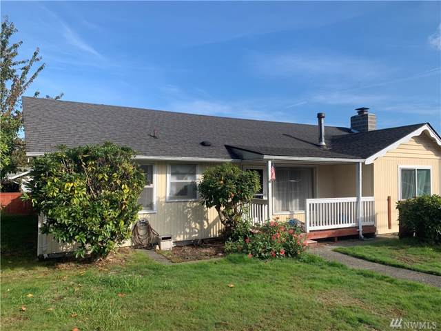 8619 33rd St W, University Place, WA 98466 (#1541213) :: Commencement Bay Brokers