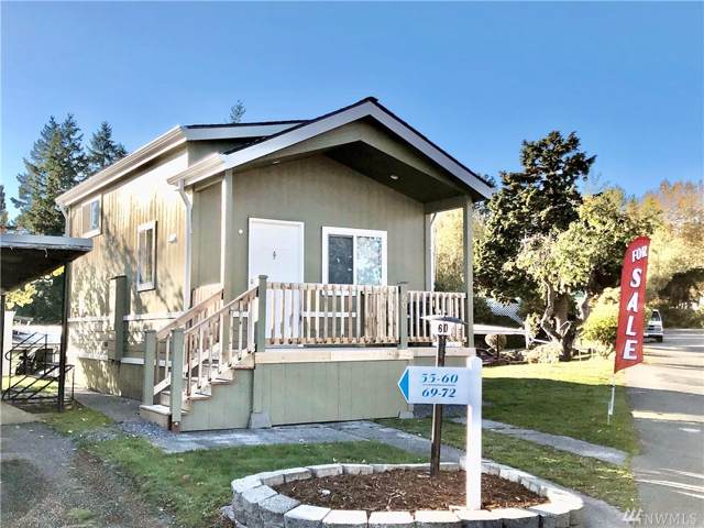 14322 Admiralty Wy #60, Lynnwood, WA 98087 (#1541215) :: Better Homes and Gardens Real Estate McKenzie Group